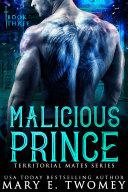 Malicious Prince