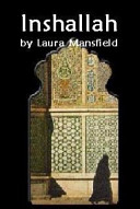 Inshallah Book