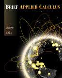 Brief Applied Calculus [Pdf/ePub] eBook