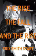 The Rise, The Fall, and The Rise [Pdf/ePub] eBook