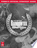 Tom Clancy's Rainbow Six Bundle for Red Storm