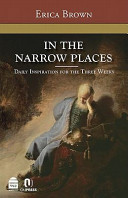 In the Narrow Places