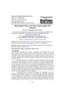 Determinant Theory for Fuzzy Neutrosophic Soft Matrices