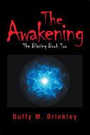 Pdf The Awakening Telecharger
