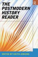 The Postmodern History Reader