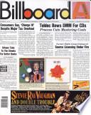 Nov 15, 1986