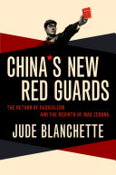 Pdf China's New Red Guards