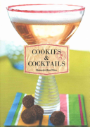 Cookies   Cocktails