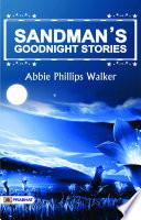 Sandman s Goodnight Stories