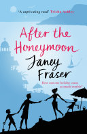 After the Honeymoon Book