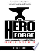 The Hero Forge Book