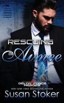 Rescuing Aimee