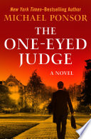 The One Eyed Judge Book