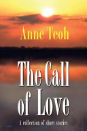 The Call of Love