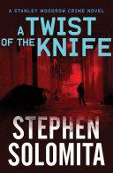 A Twist of the Knife [Pdf/ePub] eBook