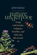 Nature Underfoot