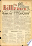 Oct 14, 1957