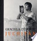 Juchitan