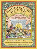 Nourishing Broth