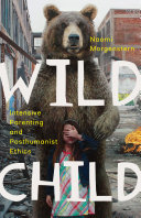 Wild Child [Pdf/ePub] eBook