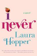 I Never [Pdf/ePub] eBook