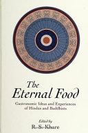 The Eternal Food