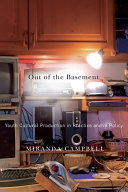 Out of the Basement Pdf
