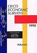 Oecd Economic Surveys Poland 1998