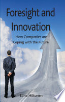 Foresight and Innovation