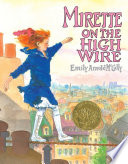 Mirette on the High Wire Book PDF