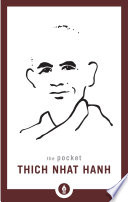 """""""The Pocket Thich Nhat Hanh"""" by Thich Nhat Hanh, Melvin McLeod"""