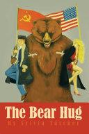 Pdf The Bear Hug