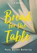 Pdf Bread for the Table