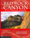 Red Rock Canyon Book