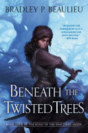 Pdf Beneath the Twisted Trees Telecharger