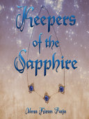 Keepers of the Sapphire