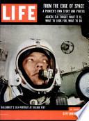 Sep 2, 1957