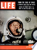 Sep 2, 1957