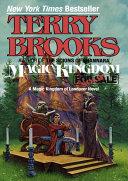 Magic Kingdom for Sale--Sold! Pdf/ePub eBook