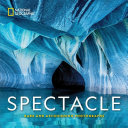 Spectacle PDF