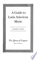 A Guide to the Official Publications of the Other American Republics: Colombia, by J. B. Childs