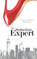 The Seduction Expert