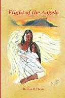 Flight Of The Angels Book PDF
