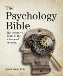 The Psychology Bible