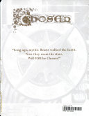 Chosen RPG