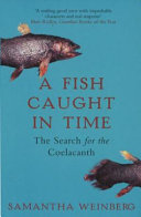 A Fish Caught in Time