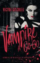 Vampire a Go-Go Pdf/ePub eBook