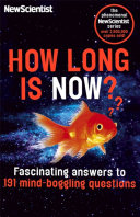 Pdf How Long is Now?