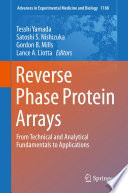 Reverse Phase Protein Arrays Book