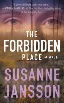 Pdf The Forbidden Place